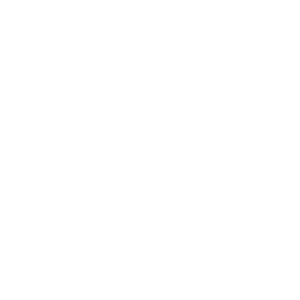 telemetria vending software