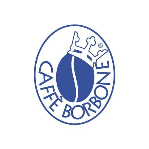Caffè Borbone logo