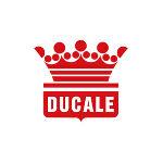 Ducale distributori caffe logo