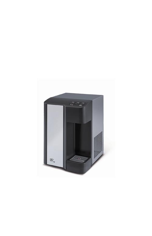 H2OMY TOPCosmatal refrigeratore acqua