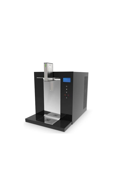 Hi Class Cosmetal refrigeratore acqua