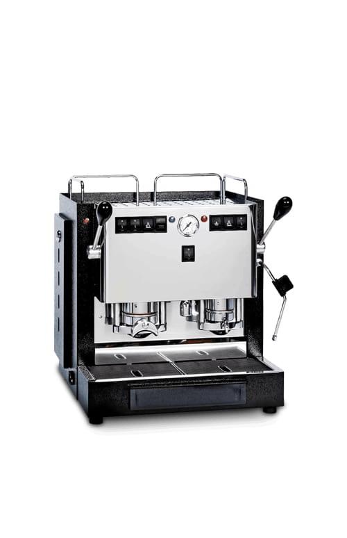 Spinel, MIni Mini Lux macchina caffè a due gruppi