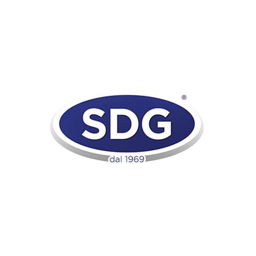 Scatolificio del Garda logo