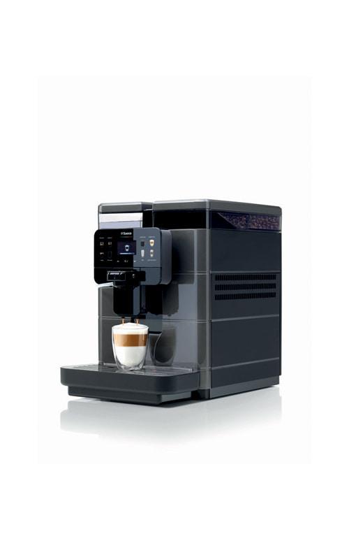 Saeco Royal macchina caffè