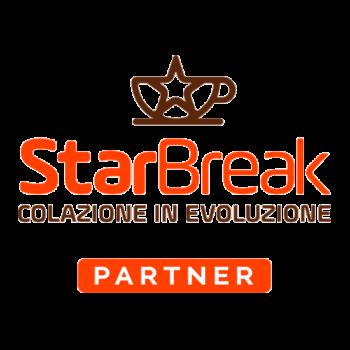 Logo Starbreak Valevend partners