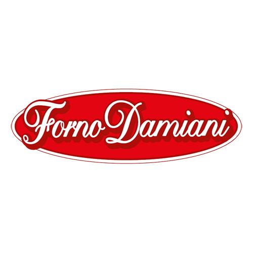 Forno Damiani Logo