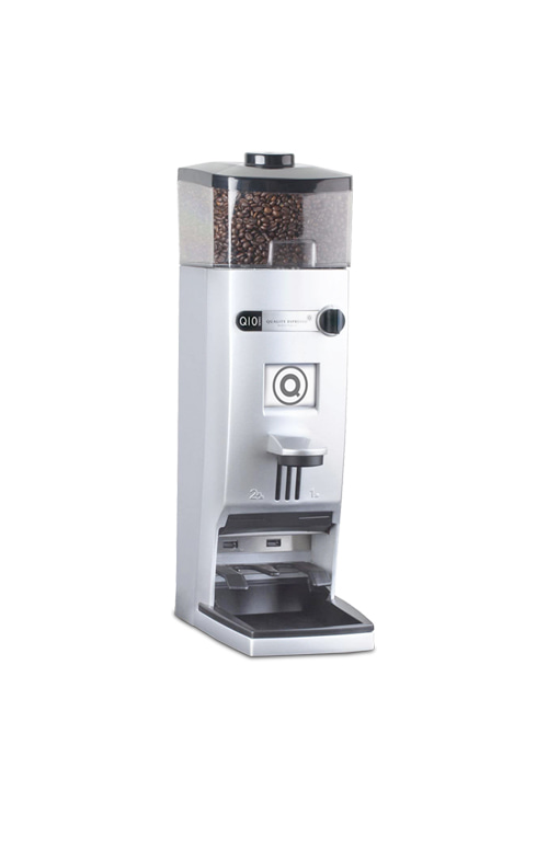 Quality Espresso Grinder Q10