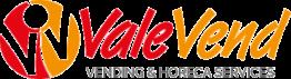 logo Valevend 2020