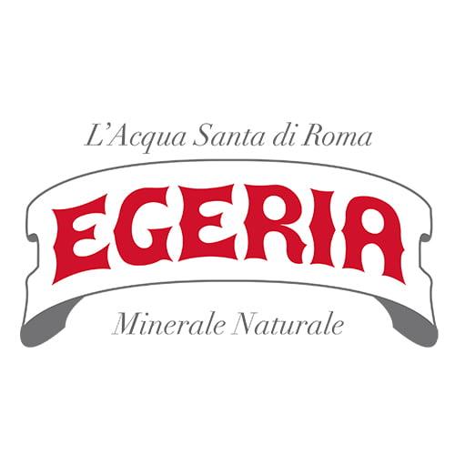Acqua Egeria logo