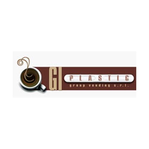 GI plastic group logo