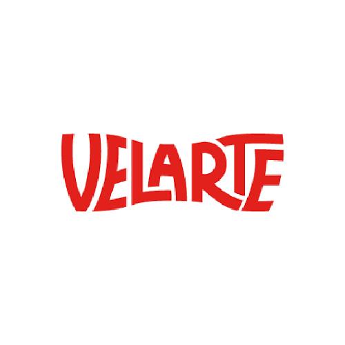 Velarte logo