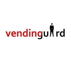 vendinguard vending software logo