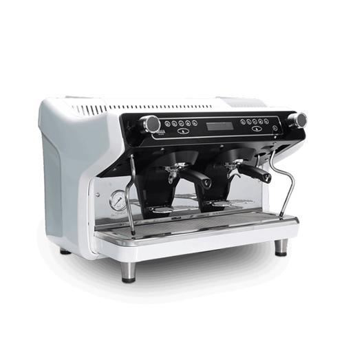 macchina da caffè La Giusta Gaggia