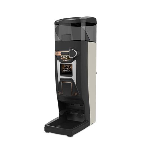 g10 macinacaffè automatico gaggia