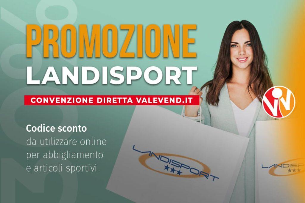 promozione landisport 2020-2021