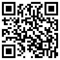 QR code CoffeeApp