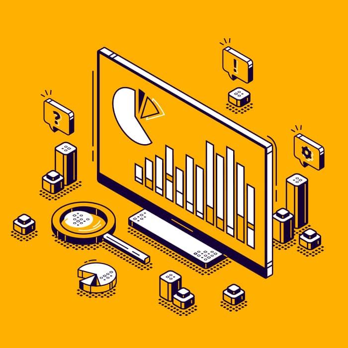 telemetria per distributori automatici vending