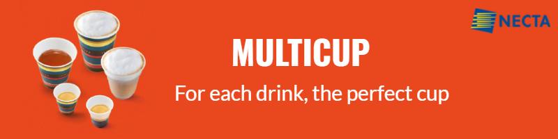multicup necta