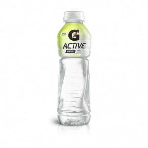 Gatorade active