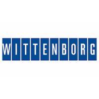 wittemborg logo